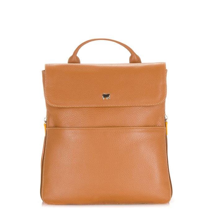 mywalit - product: 1893-118