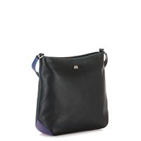 Stockholm Bucket Bag -Black/Pace
