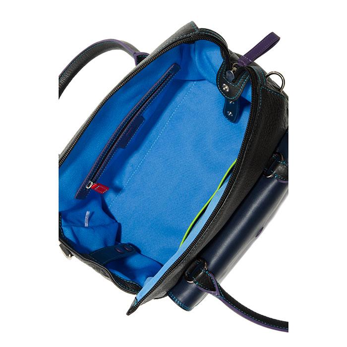 Pour quel sac/cartable/besace/gibecière avez-vous opté pour trimballer votre bazar ? - Page 3 Inside-zoom
