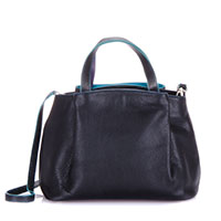 mywalit - product: 1961-4 Black/Pace