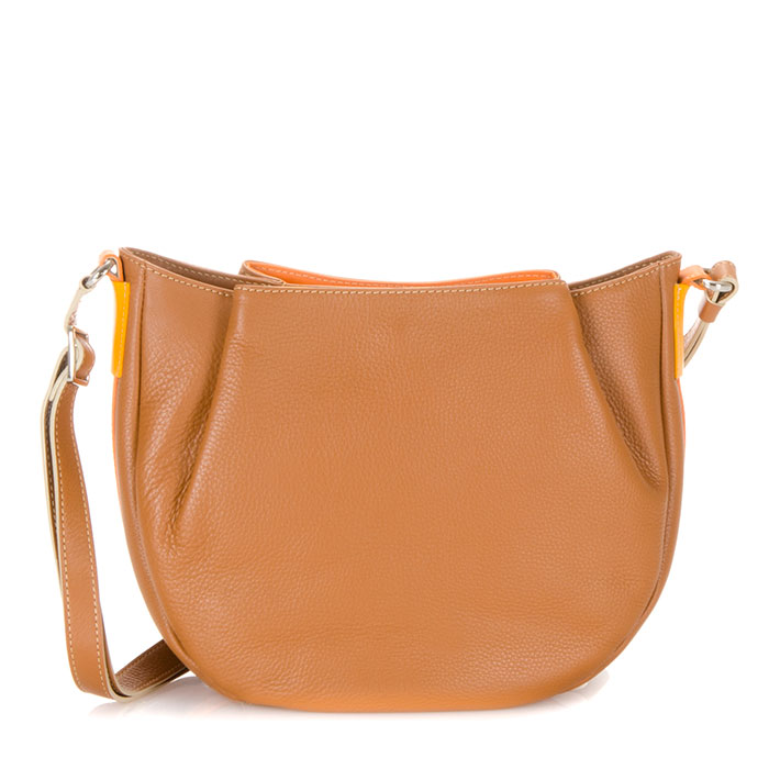 mywalit - product: 1962-118