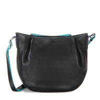 mywalit - product: 1962-4 Black/Pace