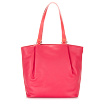 Verona Shopper-Candy
