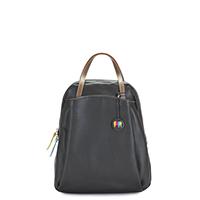 Verona Backpack-Mocha