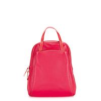 Verona Backpack-Candy