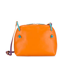 mywalit - product: 1970-117 Orange Copacabana
