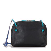 mywalit - product: 1970-4 Black/Pace