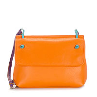 mywalit - product: 1971-117 Orange Copacabana