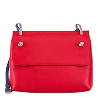 mywalit - product: 1971-25 Red