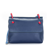 mywalit - product: 1971-80 Blue