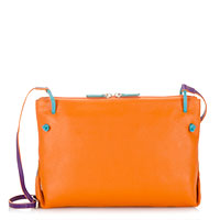 mywalit - product: 1972-117 Orange Copacabana