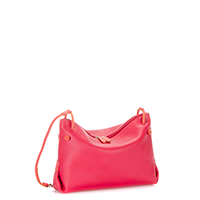 Rio Slouch Bag-Candy