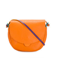 mywalit - product: 1973-117 Orange Copacabana