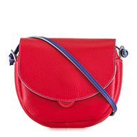 mywalit - product: 1973-25 Red