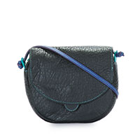 mywalit - product: 1973-4 Black/Pace