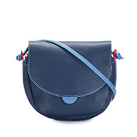 mywalit - product: 1973-80 Blue