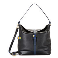 mywalit - product: 2001-3 Black