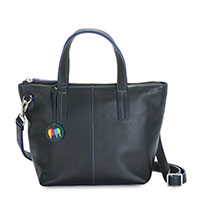 mywalit - product: 2005-3 Black