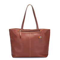 mywalit - product: 2006-121 Siena