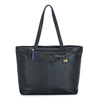 mywalit - product: 2006-3 Black