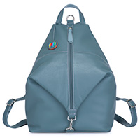 Naples Two-Way Backpack-Urban Sky