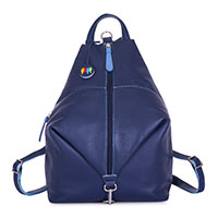 mywalit - product: 2007-80 Blue