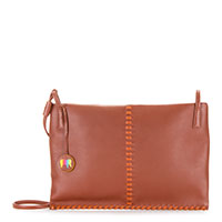 mywalit - product: 2010-121 Siena