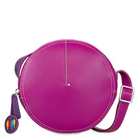mywalit - product: 2045-23 Fuchsia