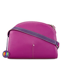 mywalit - product: 2046-23 Fuchsia