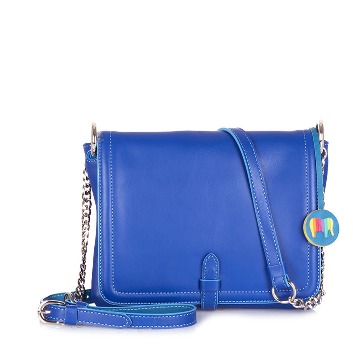 mywalit - product: 2056-92