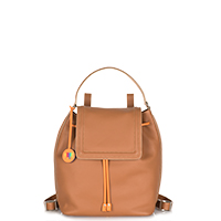Porto Backpack-Sahara
