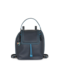 Porto Backpack-Seascape