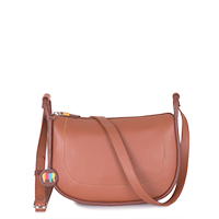 Denver Crossbody-Siena