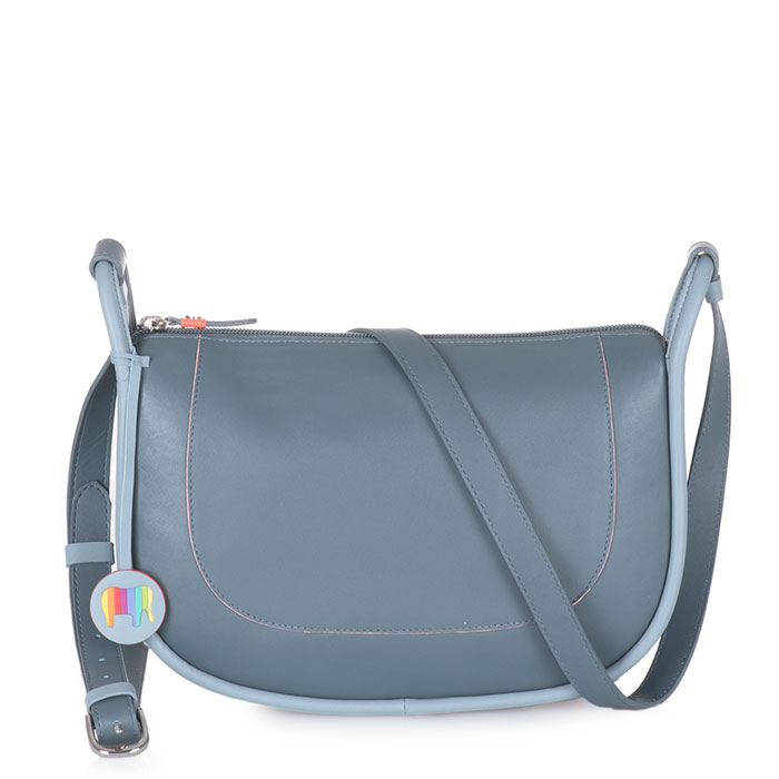mywalit - product: 2070-122