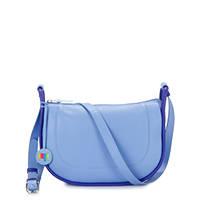 Denver Crossbody-Lavender