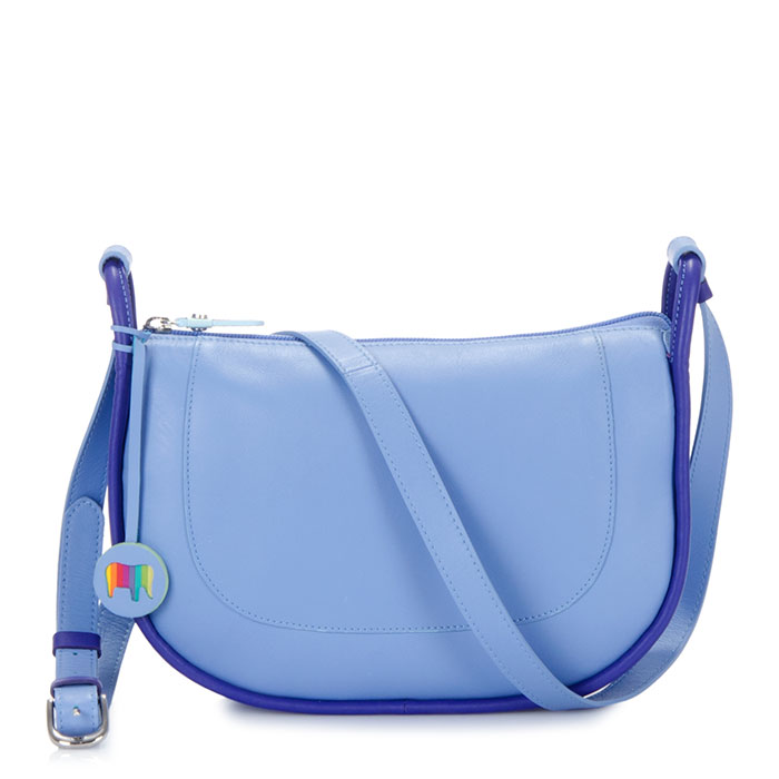 mywalit - product: 2070-126