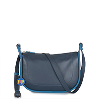 Denver Crossbody-Seascape