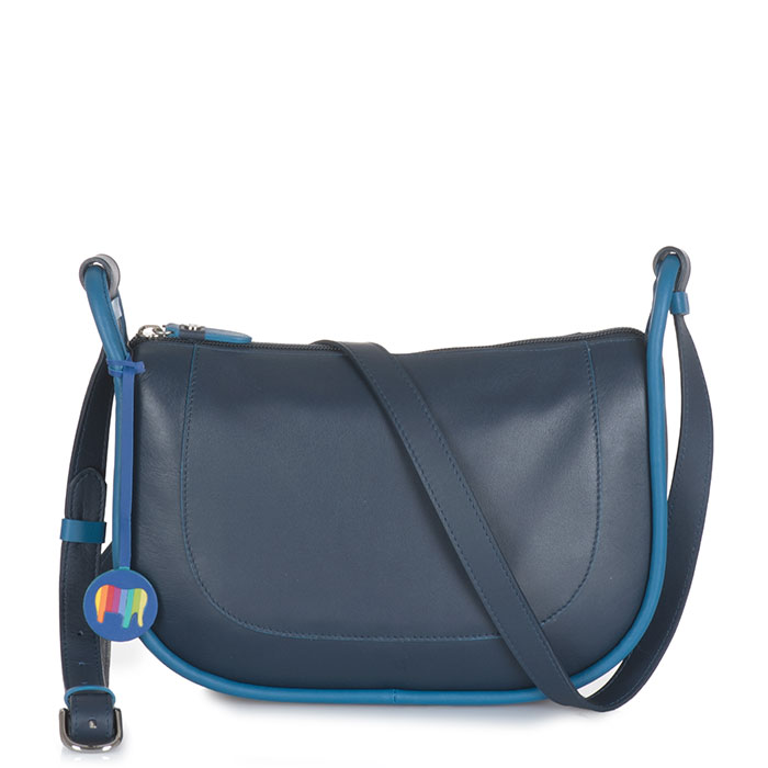 mywalit - product: 2070-92