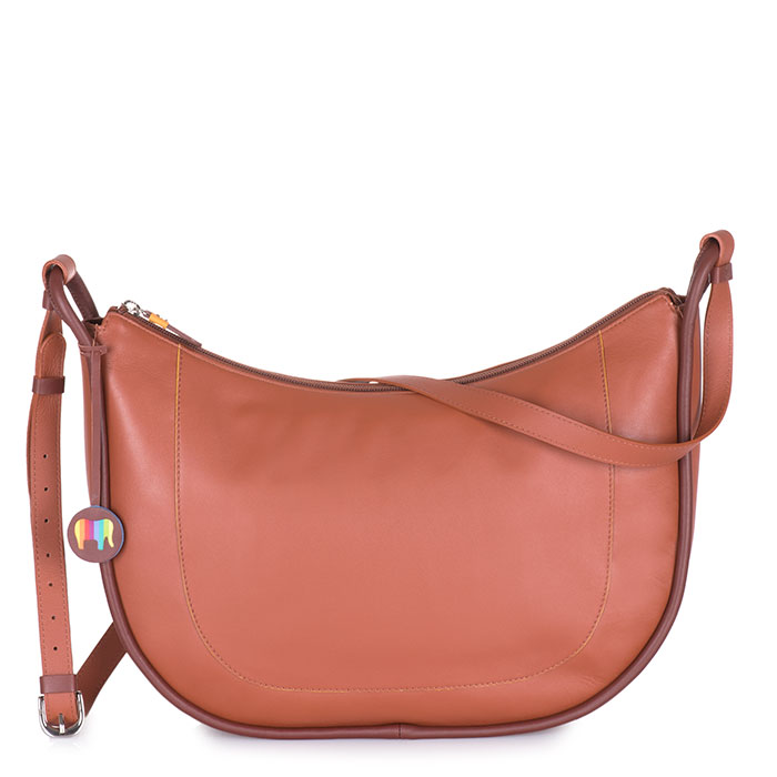 mywalit - product: 2071-121