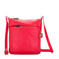 mywalit - product: 2090-25 Red
