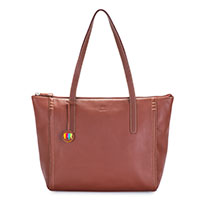 mywalit - product: 2092-121 Siena