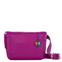 mywalit - product: 2102-23 Fuchsia