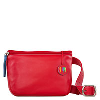 mywalit - product: 2102-25 Red