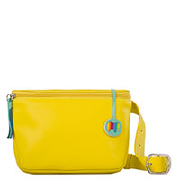 mywalit - product: 2102-35 Yellow