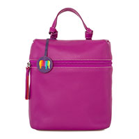 mywalit - product: 2103-23 Fuchsia