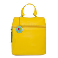 mywalit - product: 2103-35 Yellow