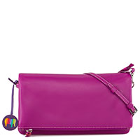 mywalit - product: 2104-23 Fuchsia