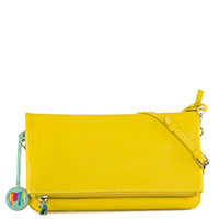 mywalit - product: 2104-35 Yellow