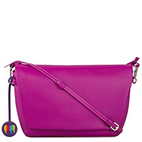 mywalit - product: 2105-23 Fuchsia