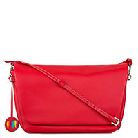 mywalit - product: 2105-25 Red